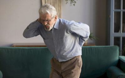 Fisioterapia para artritis y artrosis en Pamplona