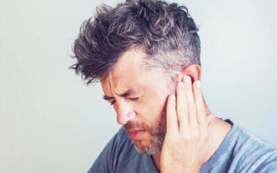 Osteopatía en la neuralgia del trigémino